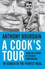 A Cook's Tour Cover Image