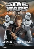 Star Wars Episode II: Attack of the Clones 49a73b24-9e1d-4b30-8506-448db133294d