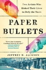 Paper Bullets Cover Image