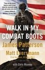 Walk in My Combat Boots Cover Image