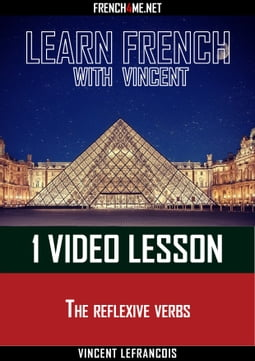 Learn French - 1 video lesson at a time - Adjectives that can be BEFORE or AFTER the word