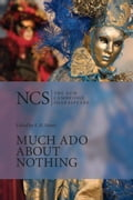 Much ADO about Nothing 1329d25e-3a34-467d-943e-daa7b10aa0f4