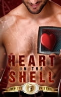 9789811143564 - Whitepuppy: Heart in the Shell - Book