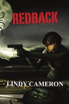 Redback by Lindy Cameron