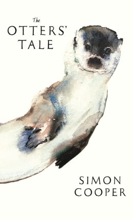 Book The Otters' Tale by Simon Cooper