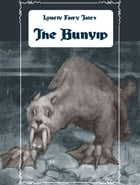 The Bunyip by Lovely Fairy Tales