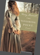 The Vanishing Point by Louise Hawes