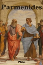 Parmenides by Plato