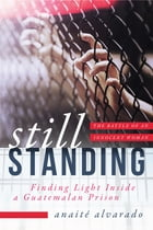 Still Standing Cover Image