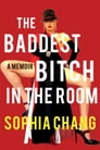 The Baddest Bitch in the Room Cover Image