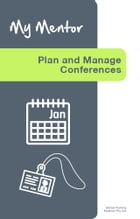 Plan and Manage Conferences by Global Training Material