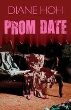 Prom Date by Diane Hoh