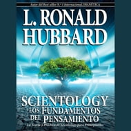 Scientology: The Fundamentals of Thought (Spanish)