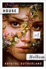 House of Hollow Cover Image