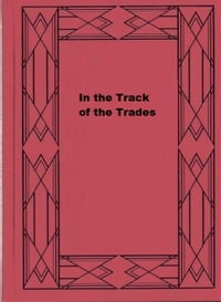 In the Track of the Trades