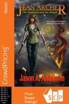 The Diamond and the Rough by Jason Anderson