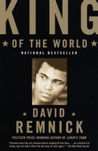 King of the World Cover Image