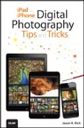 iPad and iPhone Digital Photography Tips and Tricks 6a860020-a300-4a5f-91e2-37de108db87f