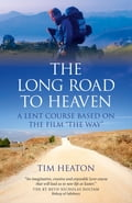 The Long Road to Heaven