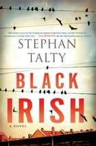 Black Irish: A Novel by Stephan Talty