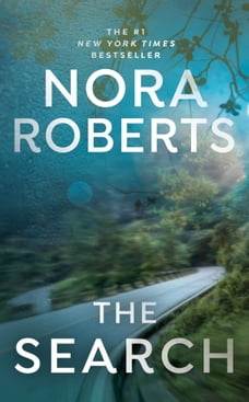 nora roberts: 1766 Books available | chapters indigo ca