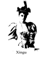 Xingu by Edith Wharton