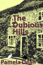 The Dubious Hills