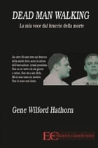 Dead Man walking by Gene Wilford Hathorn