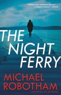 The Night Ferry 10d21dd1-75ba-4c9d-8679-ff5a5a49d109