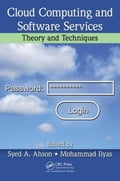 Cloud Computing and Software Services: Theory and Techniques 42c6396b-70eb-4d24-bb45-474b55bd1171