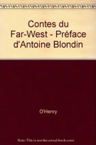 Contes du Far West by O. HENRY