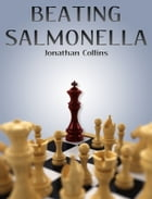 Beating Salmonella by Jonathan Collins