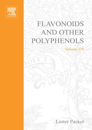 Flavonoids and Other Polyphenols