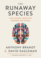 The Runaway Species Cover Image