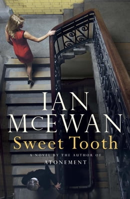 Book Sweet Tooth: A Novel by Ian McEwan