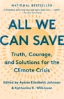 All We Can Save Cover Image