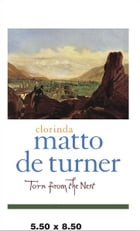 Torn from the Nest by Clorinda Matto de Turner
