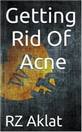 Getting Rid Of Acne 68398b81-484a-4661-b0bd-7ebdd5c143f4