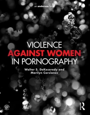Violence against Women in Pornography