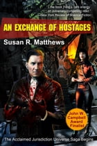 An Exchange of Hostages