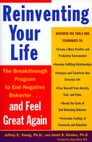 Reinventing Your Life Cover Image
