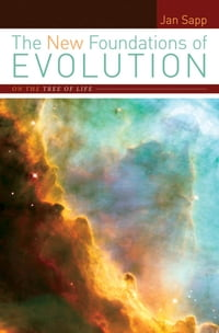 The New Foundations of Evolution : On the Tree of Life: On the Tree of Life