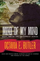 Mind of My Mind Cover Image