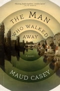 The Man Who Walked Away bf8db5a0-c8bc-4282-a421-4ba2be6bf01d