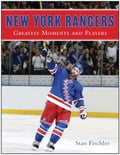New York Rangers a80212de-9525-46c1-ab0d-0cdc404382b9