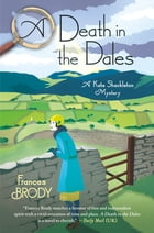 A Death in the Dales Cover Image