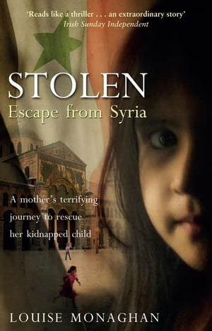 Stolen Escape from Syria
