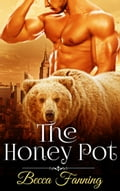 The Honey Pot 68d5e91a-1658-4197-8aa3-2536846aecd9