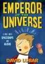 Emperor of the Universe Cover Image