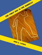 The First One is the Hardest by John Layman